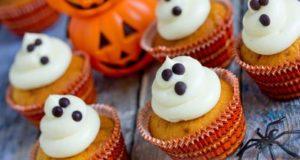 Хеллоуин – с чем его едят?