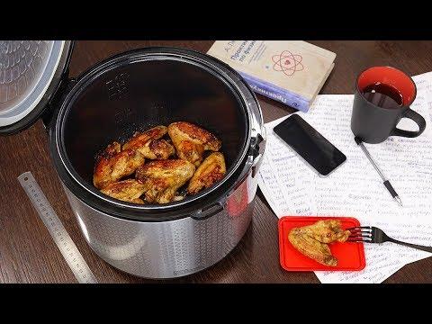 Рецепты Для Студентов