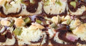 Простой пирог Неожиданно вкусно