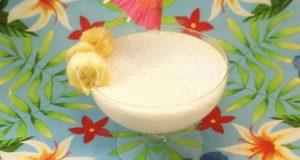 Молочный коктейль В гостях у сказки