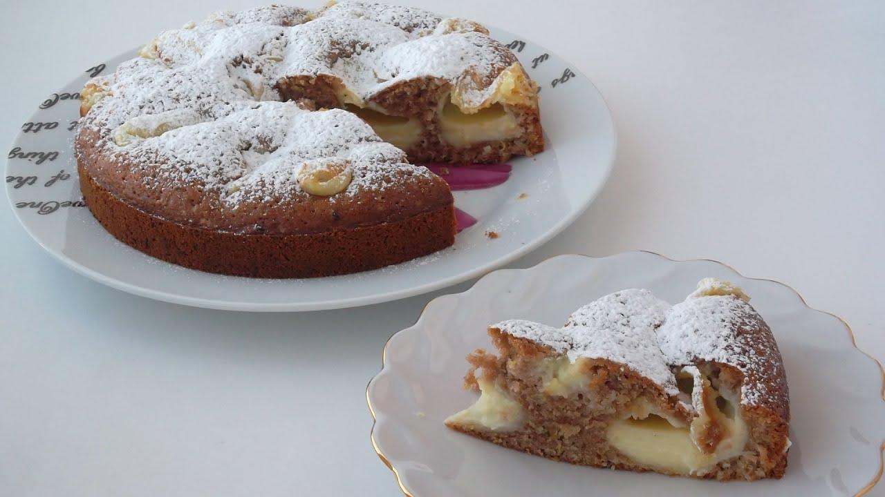 Торт Нуа