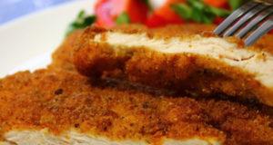15 минут и ужин готов 3 рецепта из куриной грудки которые всегда выручат хозяйку Часть №1