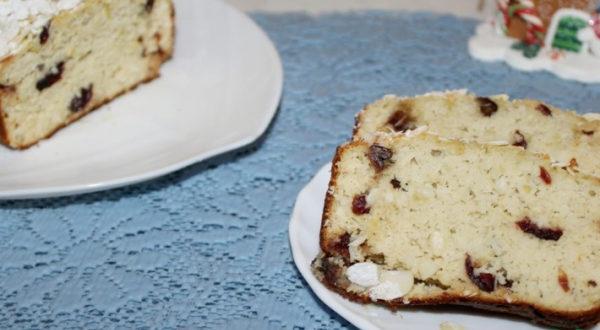 Диетический пирог без сахара и муки