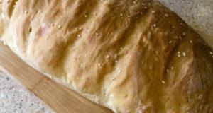 Хлеб « Простейший»