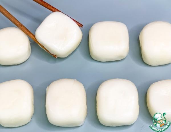 Как приготовить молоко в сладкую и жевательную вкусняшку за копейки